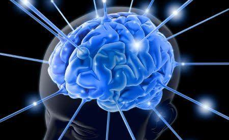 27825 - Test de agilidad mental (Nivel: fácil)