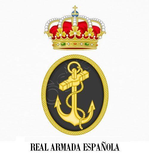 27809 - ¿Cuánto sabes sobre la Armada Española?