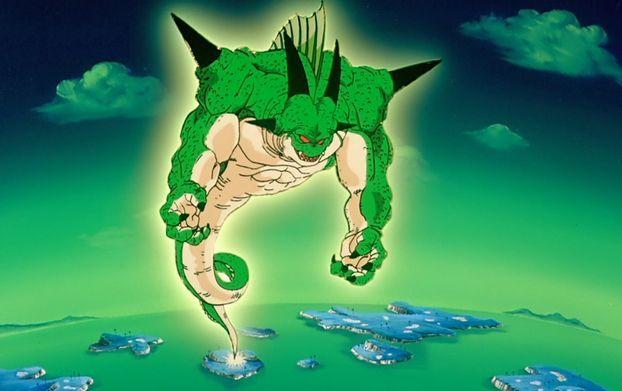 Tras invocar a Polunga, ¿cuantos días han de transcurrir para que las bolas de dragón de namek puedan volver a conceder deseos?