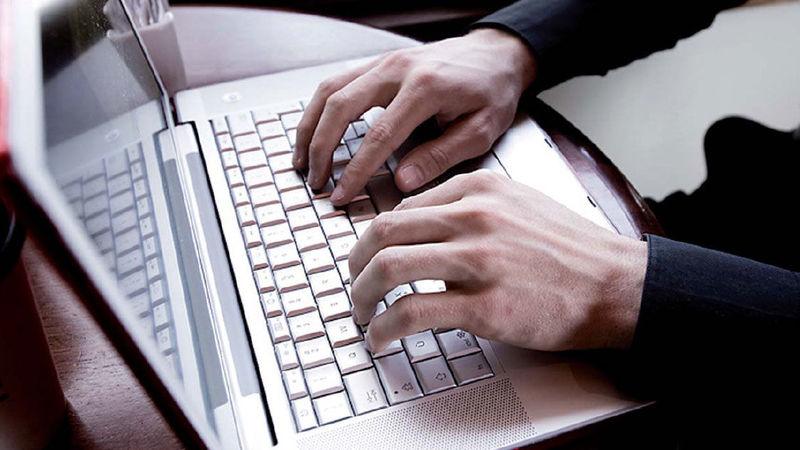 ¿Cómo de adicto a las redes sociales e internet eres?