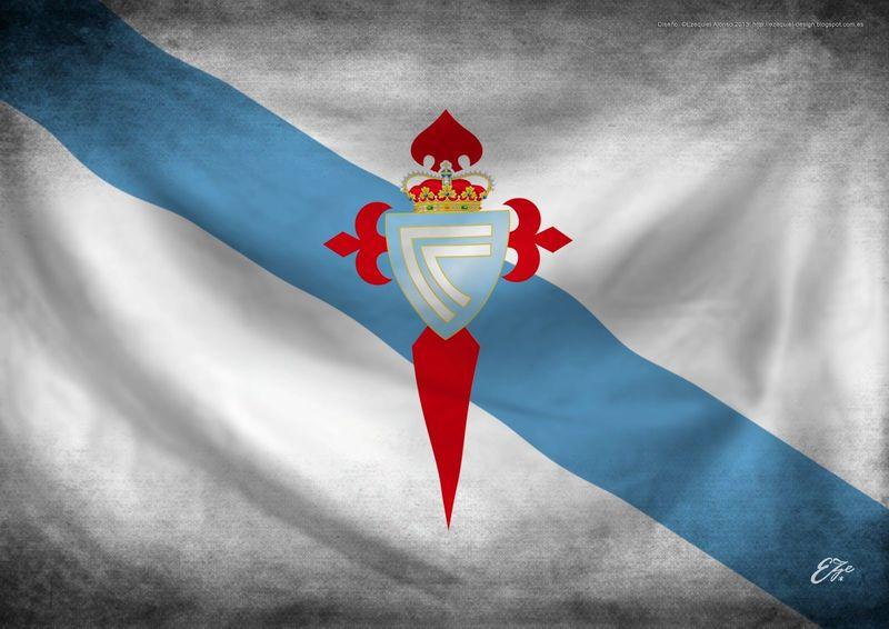 ¿En qué año se fundó el Real Club Celta de Vigo?