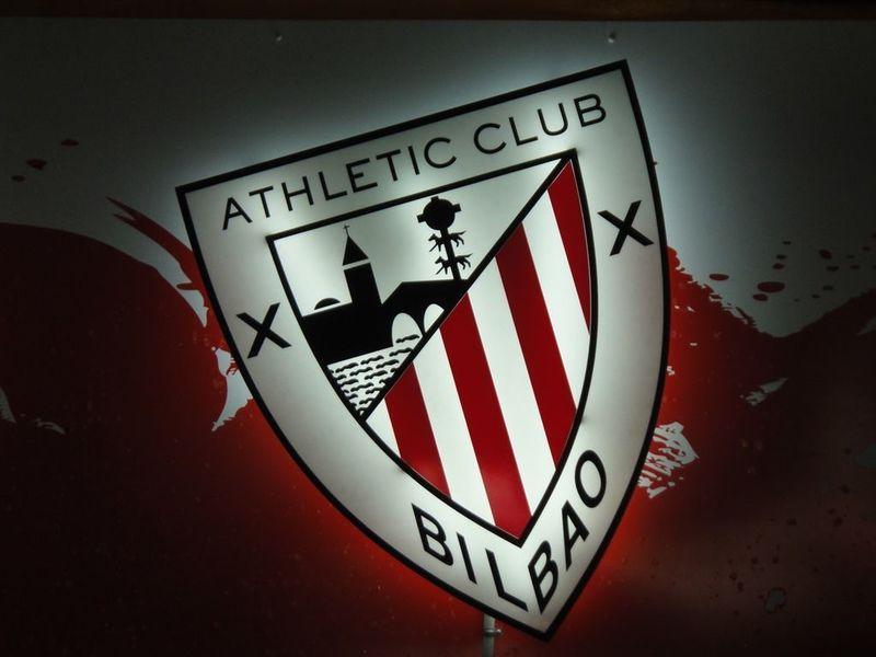 ¿Cuántas copas del rey tiene el Athletic de Bilbao?