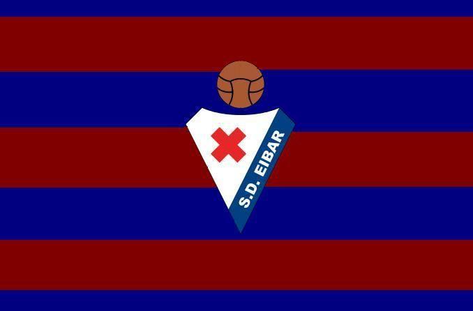¿Cuál de éstos jugadores SI ha jugado en el Eibar?