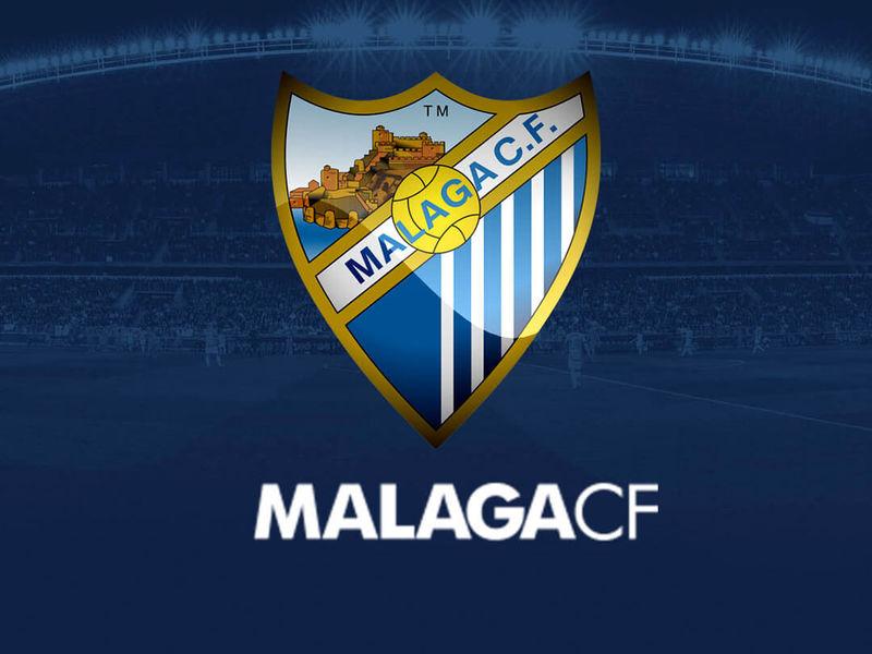 ¿En qué año se volvió a fundar el Málaga?