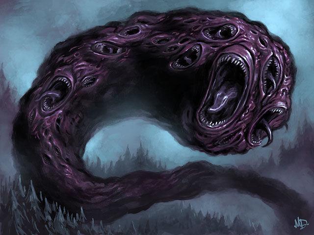 Batalla final: El profesor se transforma en un monstruo mitológico con poderes que alteran las leyes físicas. ¿Qué haces?