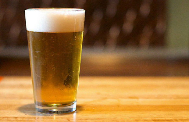 27934 - Encuesta sobre preferencias en el sector de la cerveza