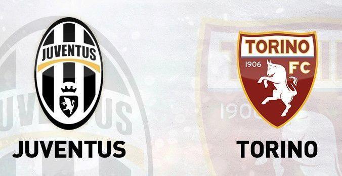 Derbi de Turin