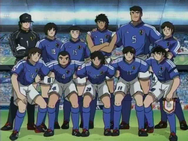 ¿Qué equipo de fútbol prefieres?