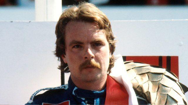 ¿Quién es este campeón?. 1982.