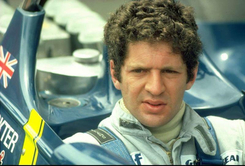 ¿Quién es este campeón?. 1979