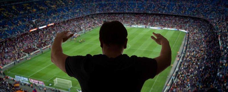 27983 - ¿Cuál es la mejor afición de España?