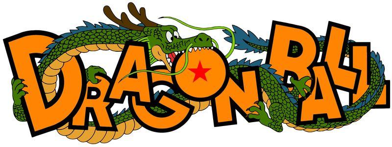 Dragon Ball (Sin guerreros)