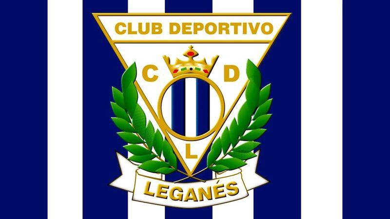 28022 - ¿Qué jugador del Lega eres?
