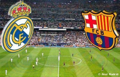 28105 - ¿Qué opinas del final de La Liga 2016/2017?