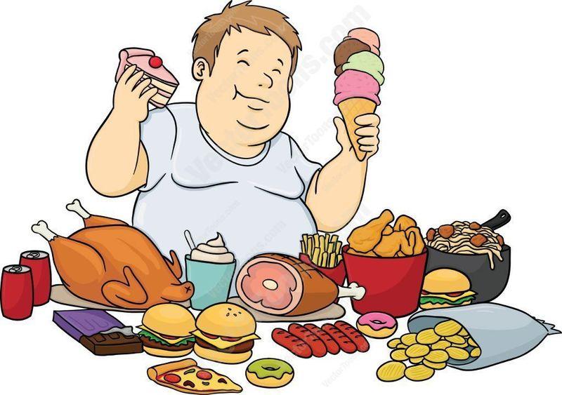 28127 - ¿Eres capaz de adivinar qué alimentos tienen más calorías?