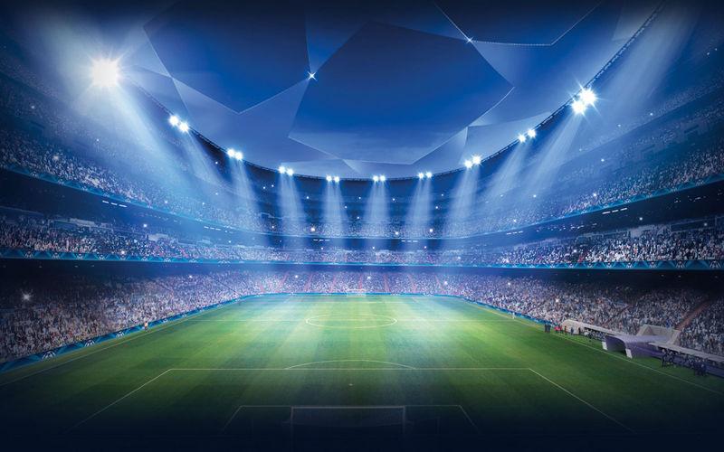 28141 - ¿Qué posición tendrías en un equipo de fútbol?
