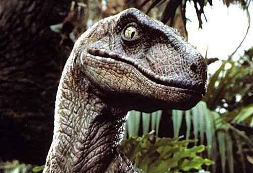 ¿Cuál es el dinosaurio de la imagen?