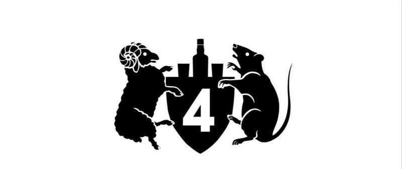 28160 - ¿Cuánto sabes acerca del grupo El Cuarteto de Nos?