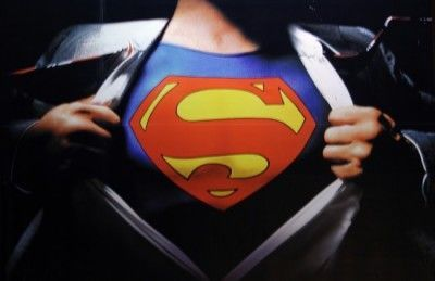 ¿Qué superpoder te gustaría tener?