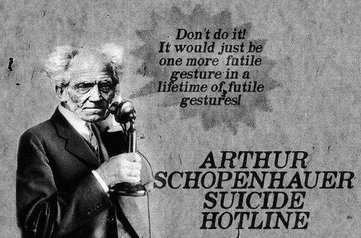 28244 - ¿Qué filósofo eres?
