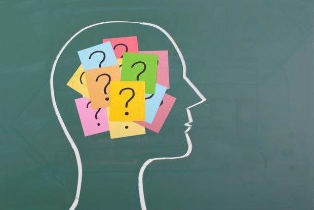 28282 - ¿Conoces el significado de estos términos?