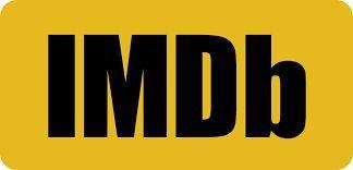 28289 - ¿Qué opinas de estas películas del Top 10 de IMDb?