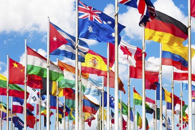 28303 - ¿Cuánto sabes de las Naciones Unidas?