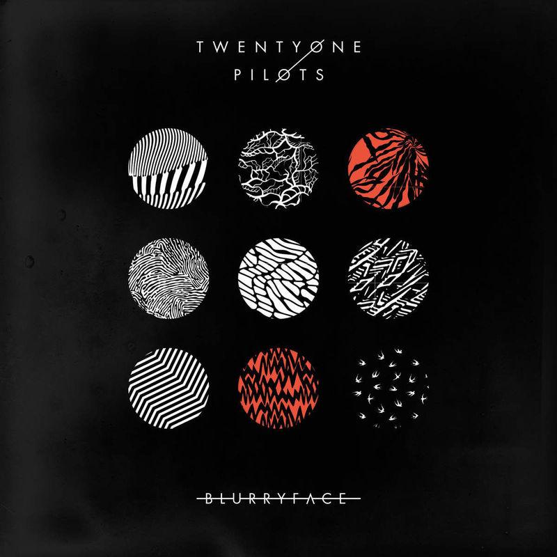 ¿Cuál fue el primer sencillo publicado del álbum
