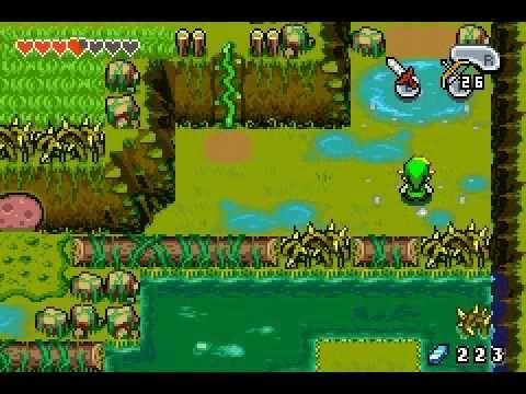 ¿Recuerdas Tabanta? ¿Qué objetos necesitabas para poder llegar a las ruinas(Zona después de las estatuas)?