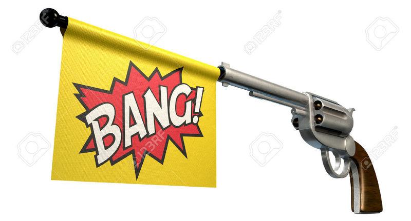 ¿ Que pistola posee la reputación de ser la peor jamás fabricada ?