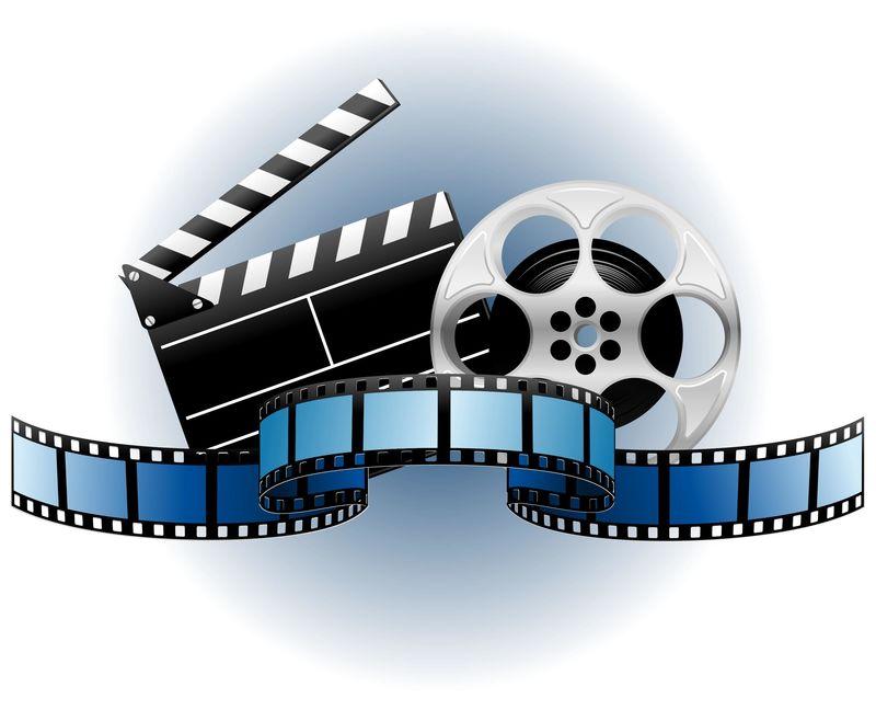 26853 - ¿Cuáles son tus películas favoritas de estos famosos directores? (Parte 2)