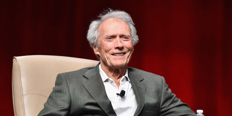 ¿Cuál es tu película favorita de Clint Eastwood?