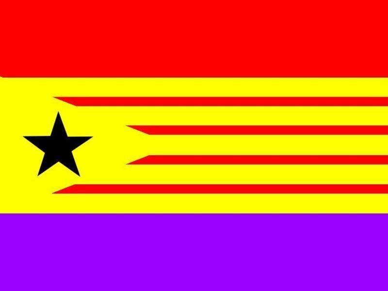 28364 - ENCUESTA: Cómo sería un supuesto estado independiente catalán (SEGUNDA PARTE)