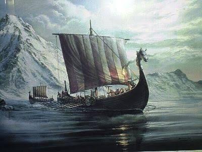Si hablamos del miembro de la familia Velaryon que fue apodado como la Serpiente Marina por sus numerosos viajes. Se trata de: