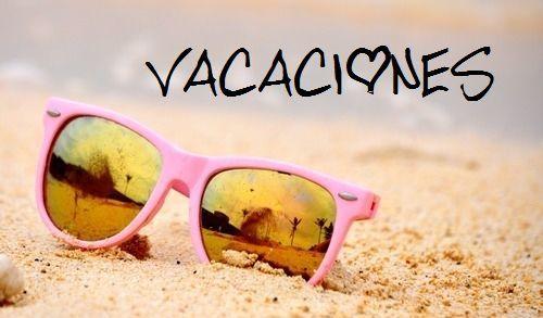 28402 - ¿Qué vas a hacer estas vacaciones?