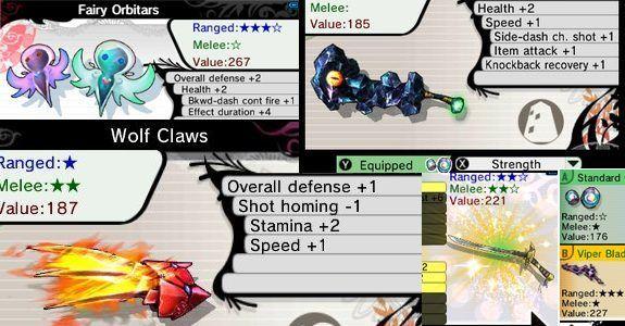 Empecemos por una fácil: ¿de qué categoría es el arma con mayor alcance del juego?