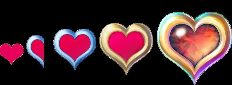 Saca a relucir tu lado capitalista: ¿en qué capítulo puedes ganar más corazones?