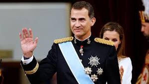 28418 - ¿Qué piensas sobre la monarquía en España?