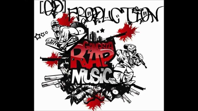 28428 - ¿Serías capaz de reconocer a estos cantantes de rap-freestyle?