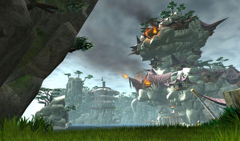 ¿Qué sabio vive en la aldea de Piedra en Jak and Daxter el Legado de los Precursores?