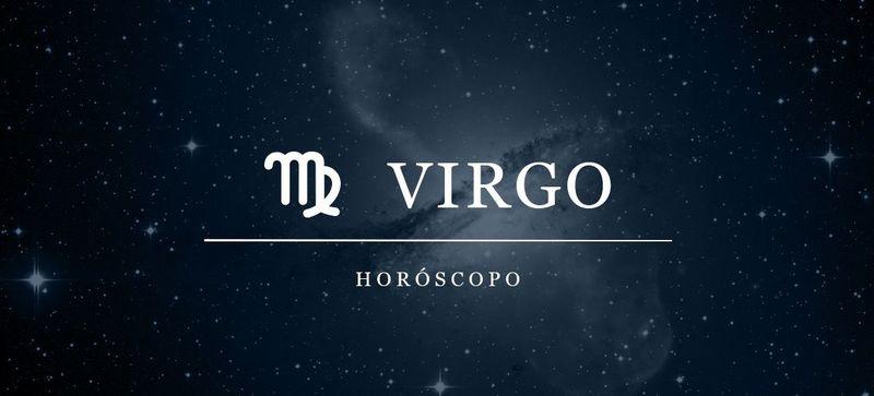 ¿Entre qué días tienes que nacer para tener el signo de Virgo?