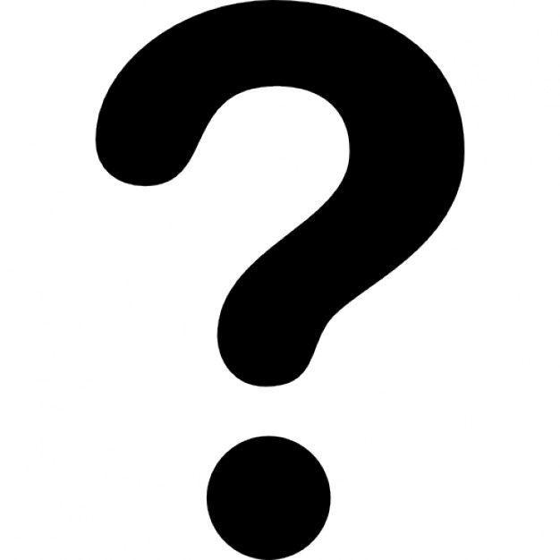 ¿Qué son las churras y las merinas?