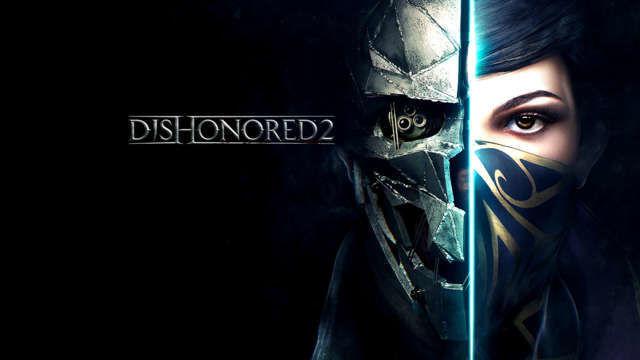 Pasando a Dishonored 2, ¿en qué mes salió este juego?