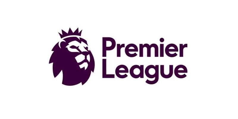 28534 - Estadios de la Premier League