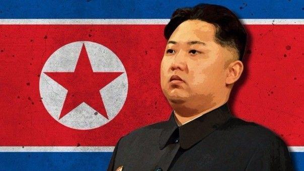 28540 - Corea del Norte