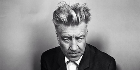 ¿Cuál es tu película favorita de David Lynch?