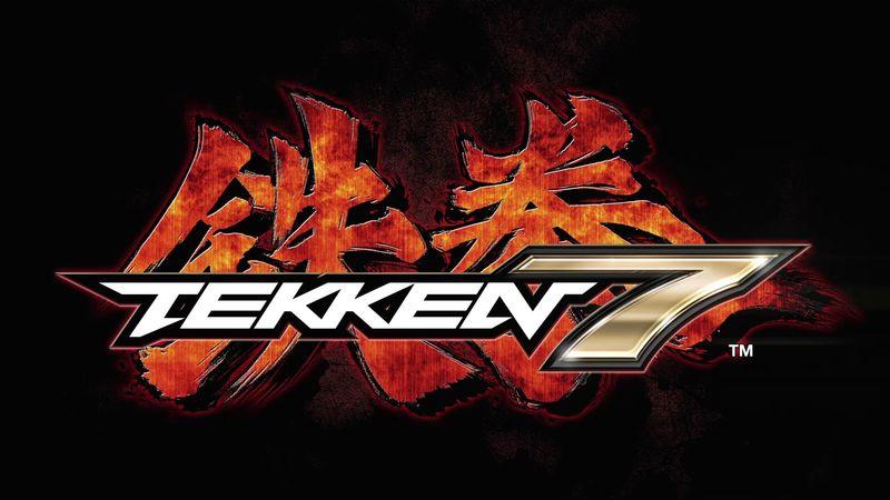 ¿Qué famoso personaje no sale en el Tekken 7?