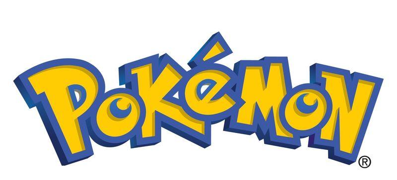 28571 - ¿Eres un digno entrenador Pokémon? (Juegos Principales)