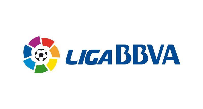 ¿Cual ha sido la mejor y la peor posición del Real Zaragoza en la Liga española?