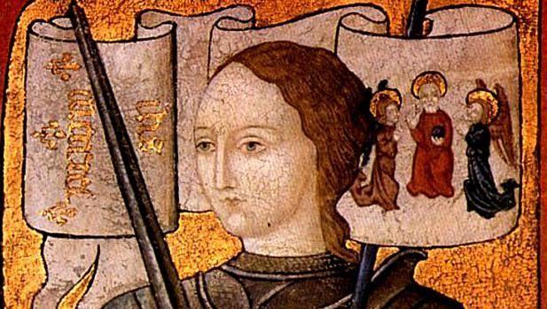 ¿Qué sobrenombre tuvo Juana I de Castilla?